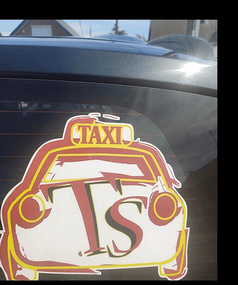 Societe taxi-sambreville-mettet (1)