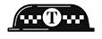 icon-accroche-taxi-sambreville-mettet