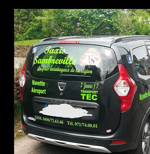 vehicule-taxi-sambreville-mettet (2)