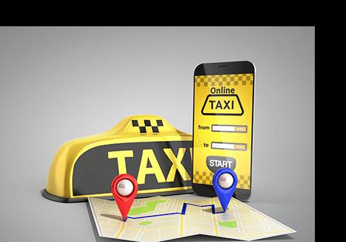 zone-inter-taxi-sambreville-mettet (1)